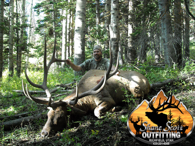 Utah Big Game Online Application Help - Rules & Guidelines for the Trading Post